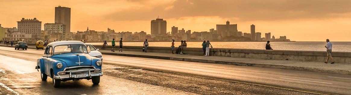 멕시코,칸쿤,쿠바