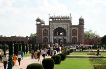 아름다운 인도를 다녀오다