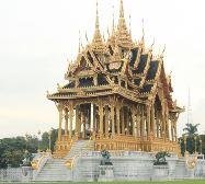 아직도 태국의 여유에 대한 여운이..
