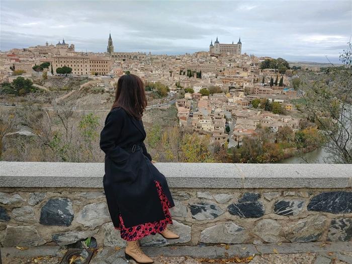유연욱팀장님과 함께한 정열의나라 스페인 10박 12일 여행