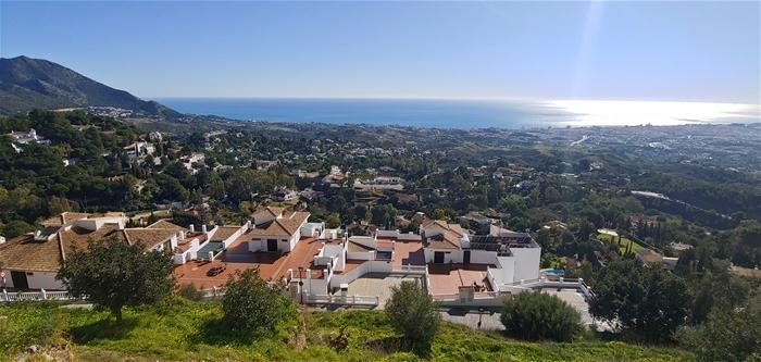 """정열과 행복의 스페인/포르투갈 여행 """"이보다 좋을 수 없다"""""""