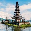 [참좋은가이드+전용버스 | 방콕의 왕궁 & 파타야의 농눅빌리지+산호섬 5일]