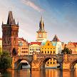 【 바쁜 일상 속 한번의 쉼표, 터벅터벅 동유럽 】 4개국(독일.체코.헝가리.오스트리아) 9일 ※ 아기자기. 소도시 산책