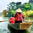 【베트남_하노이_사파_5일】판시판산+함종산트래킹+소수민족문화탐방_ 베트남, 새로운 곳을 가다