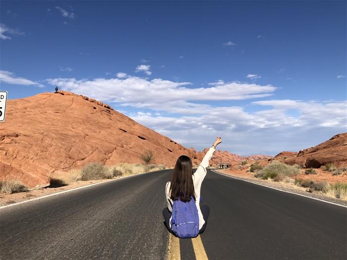패키지여행의 인식을 깨어준 라오스 여행