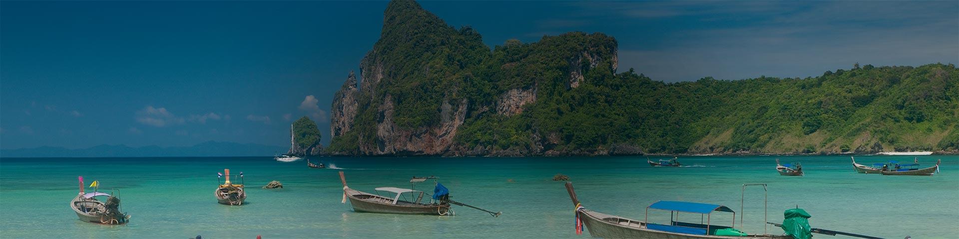 태국 | 캄보디아 | 미얀마 | 연계