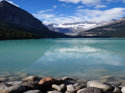 [청정지역 NO.1 캐나다, 자연이 주는 휴식 로키] 시애틀/밴쿠버/로키일주 7일
