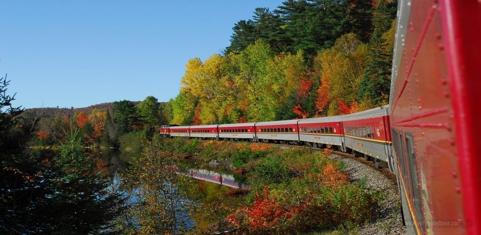 수생마리 기차