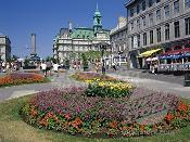 자크 까르띠에 광장