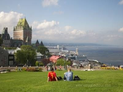 지금 우리는 '나 혼자 여행' 중! YOLO족을 위한 혼자여도 외롭지 않은 미국/캐나다 여행!