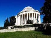 재퍼슨기념관