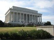 링컨기념관
