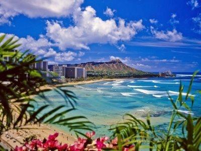 [항공+호텔 나만의 맞춤여행] 자유를 즐겨라! 나의 하와이 STORY 6일/7일