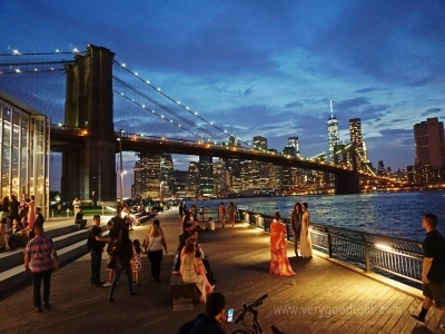 『어디에도 없는 일정/참좋은여행 단독』 시카고/필라델피아/오타와까지 포함된 미동부 6大 도시와 캐나다 12일