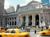 [미동부 BEST 5大 도시와 캐나다] 시카고/뉴욕/보스턴/워싱턴/나이아가라+몬트리올/퀘백 8일/11일/12일