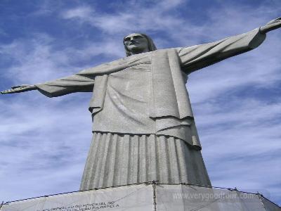 멕시코/쿠바/페루/볼리비아(우유니소금사막)/아르헨티나/브라질/칠레/콜롬비아 중남미를 대한항공으로 편안하게...