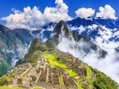 [노팁/노옵션] 중남미 9개국 완전일주 22일 (멕시코/쿠바/페루/브라질/아르헨티나/칠레)_연합