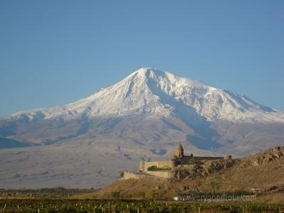 코카서스를 다녀온 사람들이 극찬하는 여행지! 살고싶은 나라 아르메니아, 하늘을 담은 조지아