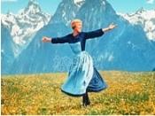 【 바쁜 일상 속 한번의 쉼표, 터벅터벅 동유럽 】 4개국(독일.체코.헝가리.오스트리아)