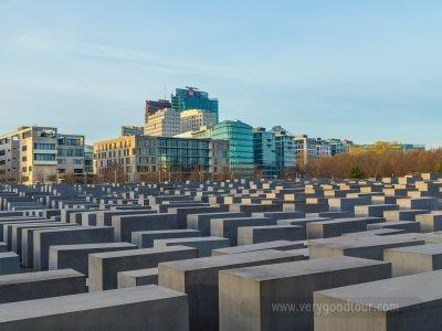 【 한 박자 여유있는 동유럽 】 패키지 속 自由 프라하/비엔나 _ 동유럽 3개국(독/오/체) 9일 ※ 베를린+아기자기 소도시 여행