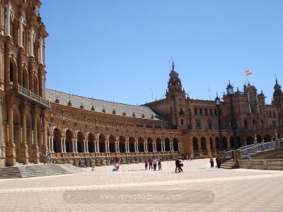 【안단테 _ 느리게 걷기 _ 스페인 THE 완벽한 자유】_스페인 핵심 도시 마드리드+바르셀로나 8일