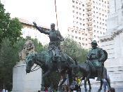 스페인 광장