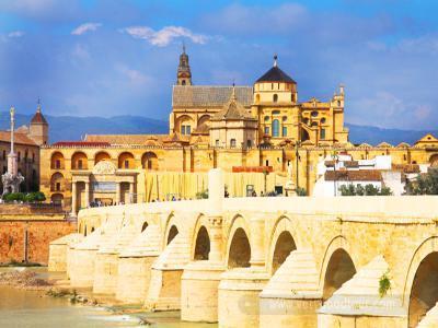 【느리게걷기_ 돈키호테가 그리던 그 곳은】_포르투갈 자세히 + 스페인 9일 _대한항공