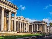 서유럽팀_영국_런던 대영박물관