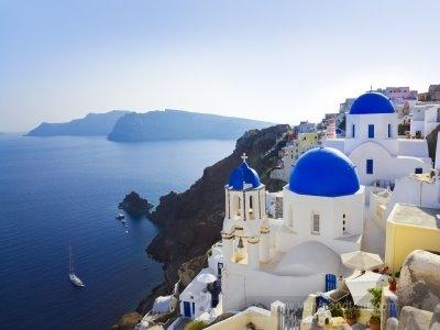 A380기종 탑승,인솔자 동반, 중동과 그리스 올림피아까지 함께 보는 꽉찬 그리스일주