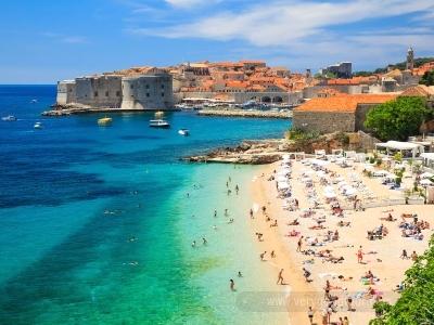 [여행에도 선택과 집중이 필요하다] '크로아티아와 슬로베니아' 발칸 2개국 8일 ※ 슬로베니아 류블랴나