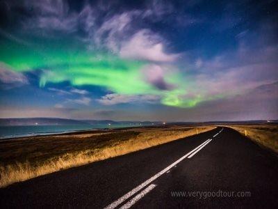 아이슬란드 남부 자동차여행 8일