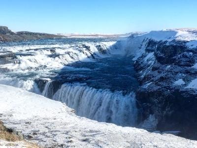 파리/아이슬란드 자유여행 7일