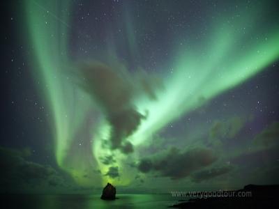 [아이슬란드에서 찾은 삶의 쉼표_아이슬란드 일주 8일] 골든서클/요쿨살룬/블루라군/오로라