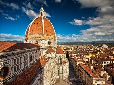 [로마와 베네치아 2박씩 연박/이동 적고 도시마다 여유 있는 이탈리아 일주 7일] 환차無+티본스테이크
