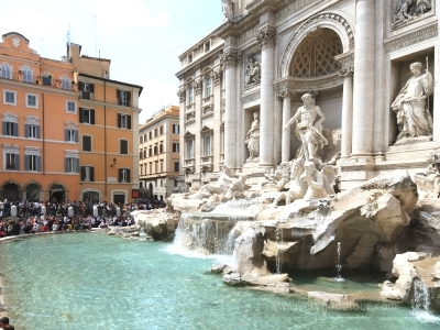 ※ 로마 직항으로 떠나는 _ 이탈리아의 매력을 온전하게 느낄 수 있는 이탈리아 일주