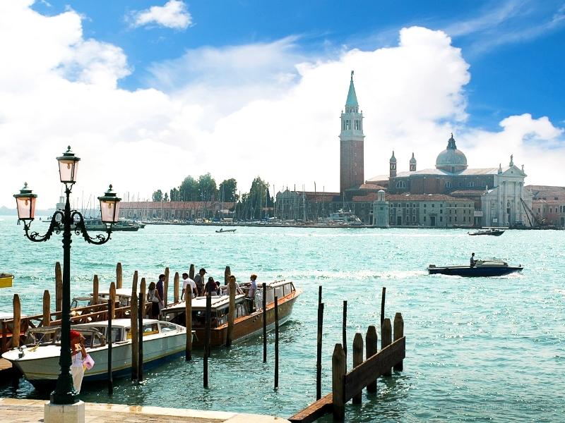 【패키지 속 자유(自由)_피렌체/베네치아】 이탈리아 일주 10일 ※ 폼페이/친퀘테레/라벤나+아울렛쇼핑