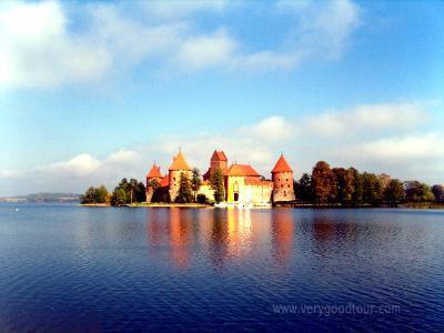 ●참좋은 ONLY_벨라루스 민스크 ● 발틱(에스토니아/라트비아/리투아니아)+ 백러시아 __ 5국 9일