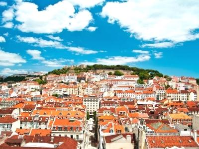 스페인/포르투갈 자유여행 12일