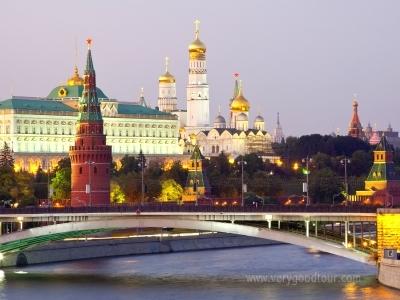 ◆설연휴 2/1출발◆ 러시아일주5일 대한항공