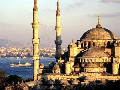 터키지역의 소아시아 일곱교회와 요르단, 이스라엘까지 한번에 둘러보실수 있습니다.