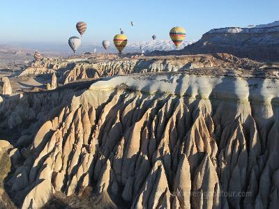 국적기 직항으로 전일정 특급호텔 투숙과 추가경비 없는 일정으로 더욱 편안한 터키여행으로 안내해드립니다.