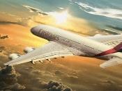『두바이 관광/A380탑승』[융프라우 산악열차] 베네치아 서유럽 3개국 (프랑스/스위스/이태리) 8/9일