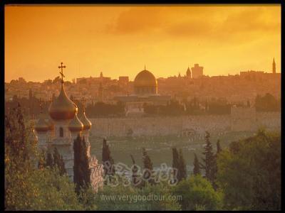 이스라엘/요르단의 알찬일정으로 핵심지역만 돌아보는 성지순례상품입니다.