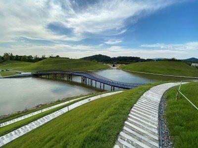 순천만 생태공원