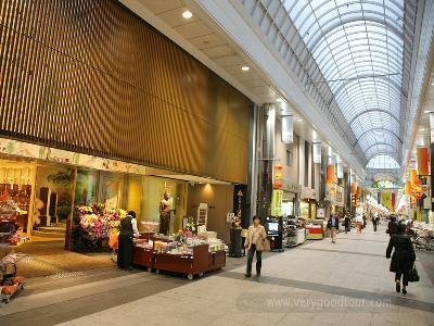 ◆최저가보장◆ [할인항공권] 대구-후쿠오카 3일_티웨이항공