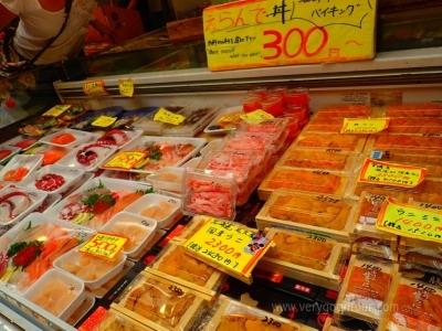 [북큐슈3일][인생 초밥 만나러 가는 길]후쿠오카/기타큐슈/벳부/유후인_티웨이항공