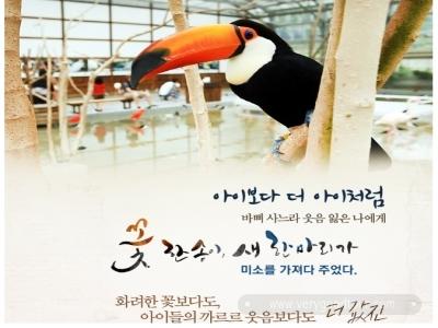 도쿄야경의 끝! 모리타워전망대+ 전일정트윈룸 + 일본 3대온천인 하코네에서 온천까지!