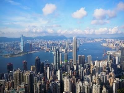 노쇼핑, 미슐랭 1스타 식사, 홍콩 삼수이포 관광 및 자유시간 포함, 특급호텔 투숙