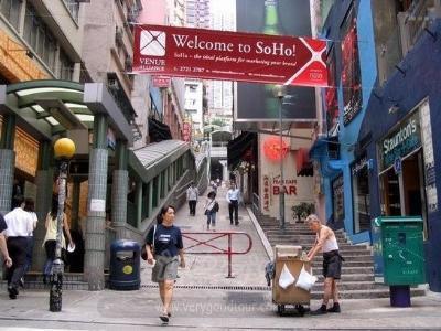 [홍콩+마카오 4일]_[가이드경비포함/두도시 이야기]_ 디스커버리 베이 + 식사 2회 업그레이드