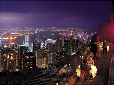 [대만 홍콩 심천/마카오 5/6일] 비슷하지만 다른 두 나라 홍콩과 대만
